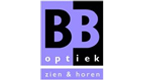 logo-bb-optiek