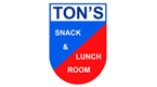 tons-snack-corner-cafetaria