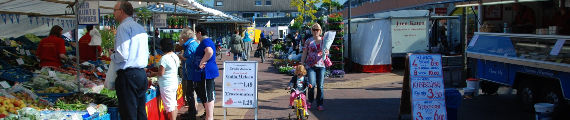 de-weekmarkt-warnsveld-header